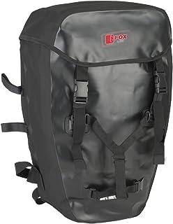 24dfe72b17d28 Fox Line Hecktasche Gepäckträgertasche