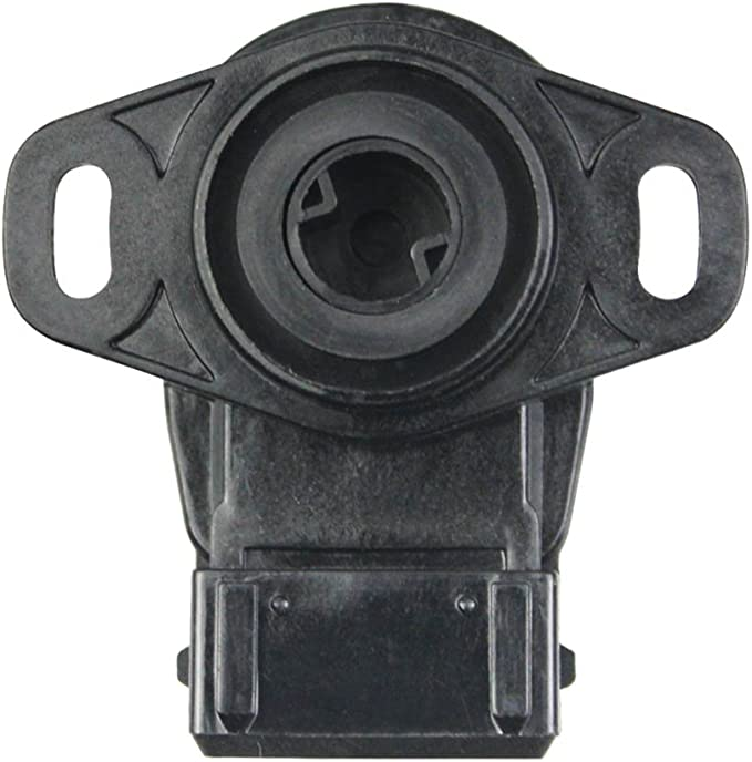 NEW Throttle Position Sensor TPS For Mitsubishi Lancer Outlander Pajero MD628074