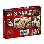 LEGO-ninjago-Inseguimento-Sulla-Moto-dei-Ninja-70600