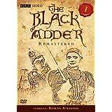 The Black Adder I