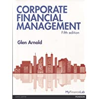 Corporate Financial Management (Pear06)