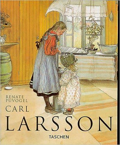 En ligne téléchargement Larsson epub, pdf