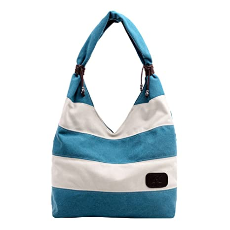3812958ba7 Image Unavailable. Image not available for. Color  Ecokaki Women s Hobo Tote  ...