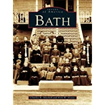 Bath (Images of America)