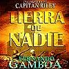 Tierra de Nadie [Nobody's Land]