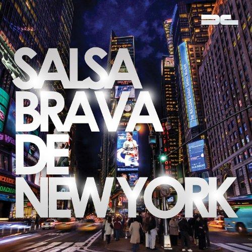 - Salsa Brava De New York