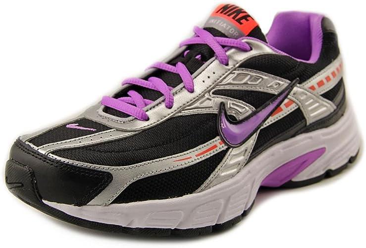 Nike Initiator Women US 9.5 Black