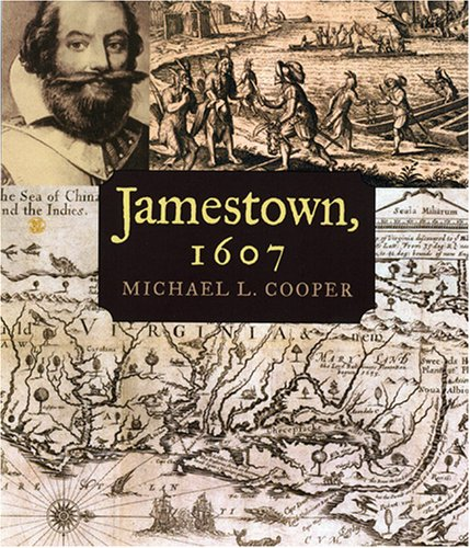 us history began in 1607 The first attempt by the british to colonize north america began with the roanoke colony in 1585  1776 forming the united states of america  history series.