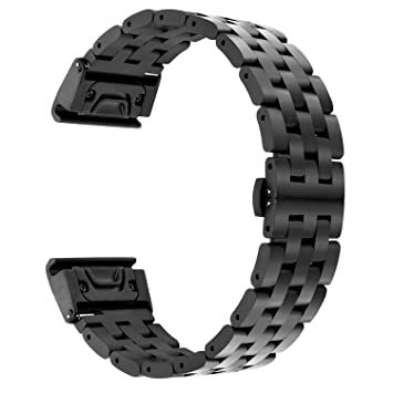 Garmin Fenix Garmin Für 5x5x Für Fenix Plus3Elektronik Garmin Für 5x5x Fenix Plus3Elektronik 9IHW2ED