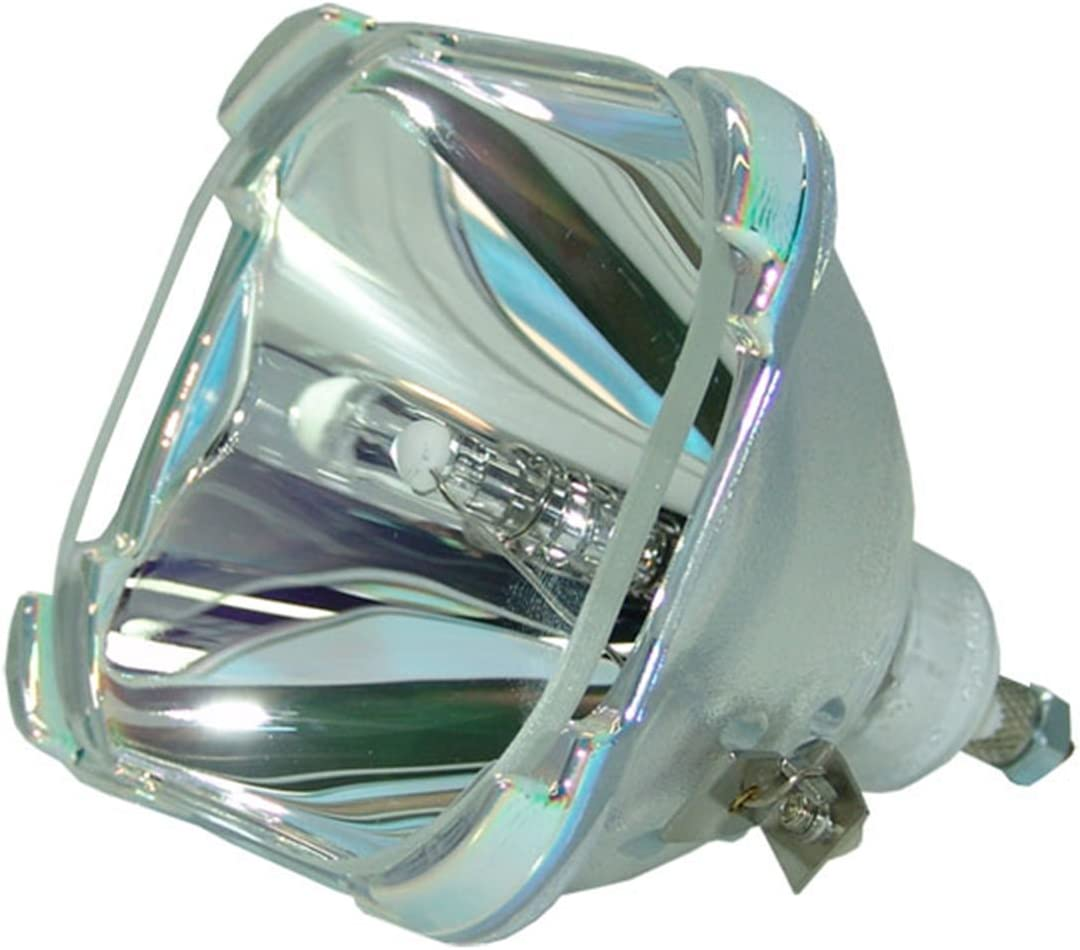 Lutema Economy Bulb for Sim2 Domino 30H TV Lamp Lamp Only
