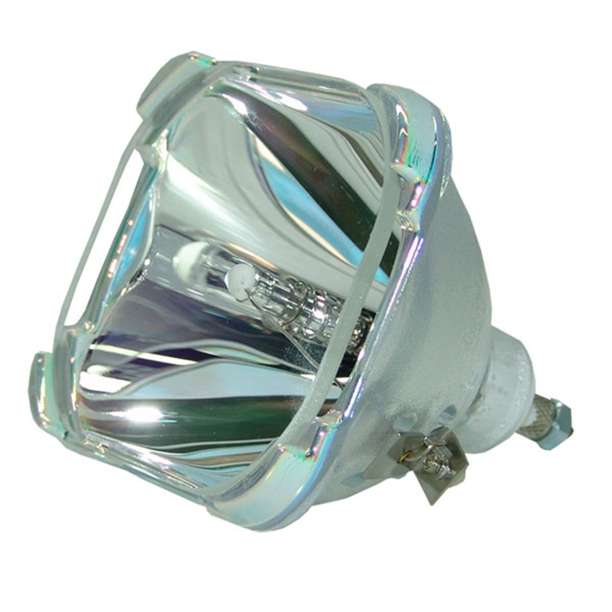 Lutema OEM プロジェクター交換用ランプ ハウジング/電球付き Ask Proxima Ultralight LX2用 Economy Economy Lamp Only B07KTKZH5S