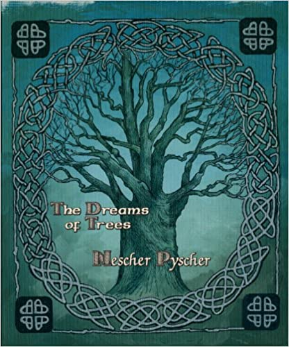 Download google books to pdf format The Dreams of Trees in Dutch PDF PDB CHM by Nescher Pyscher
