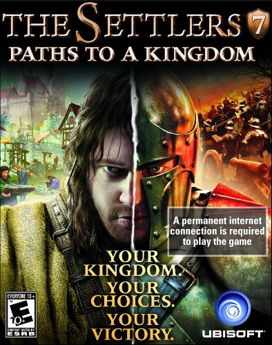 the-settlers-7-paths-to-a-kingdom-download