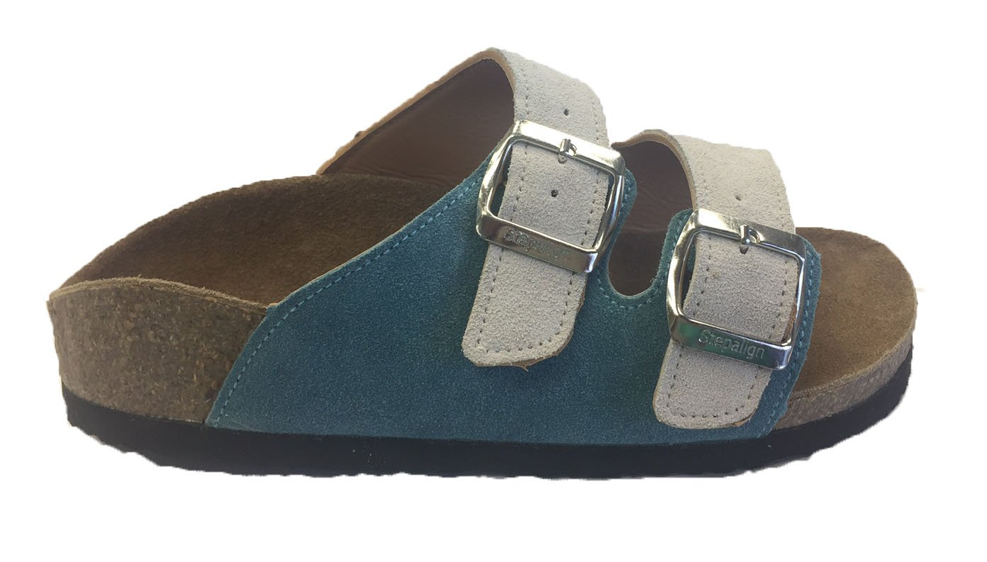 Orthopedic Children Shoes- Medical Approved by StepAlign