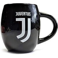 Juventus FC Tea Tub Mug