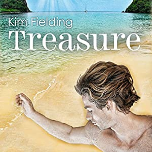 Treasure Hörbuch