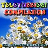 Teletubbies Compilation