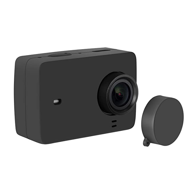 The 8 best xiaomi yi action camera lens