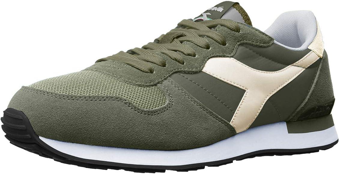 Amazon.com | Diadora - Sneakers Camaro