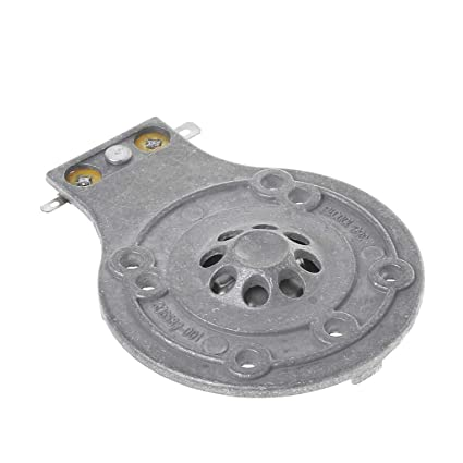 Amazon com: huanban072 Tweeter AFT Diaphragm Membrane 24 8