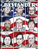 img - for The American Bystander #3 book / textbook / text book