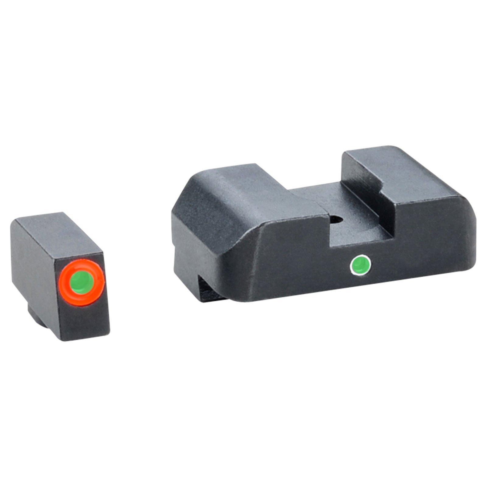 Ameriglo Pro-IDOT Tritium For Glock20/21 by AmeriGlo