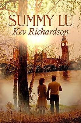 Summy Lu