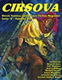 img - for Cirsova #2: Heroic Fantasy and Science Fiction Magazine (Volume 2) book / textbook / text book