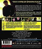 The Boston Strangler [ NON-USA FORMAT, Blu-Ray, Reg.B Import - France ]