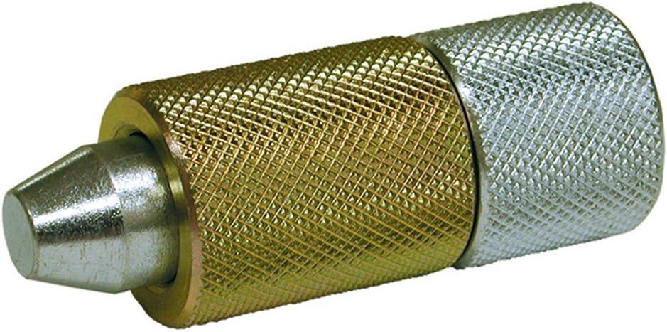 Jones Stephens Corp 3//4 Copper Sizing Tool