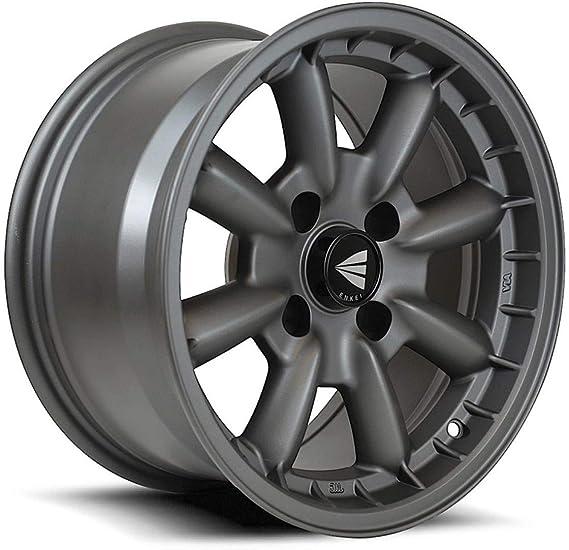 100//80 x 40 x 31.75 Type 11 CUP wheels GEN PURP