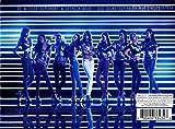 Girls' Generation : Galaxy Supernova (CD+DVD Version)