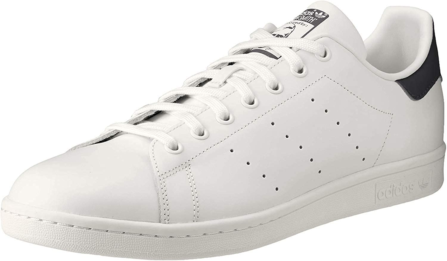 Festa degli insegnanti Isolato lui  Amazon.com | adidas Mens Stan Smith Sneakers, | Fashion Sneakers