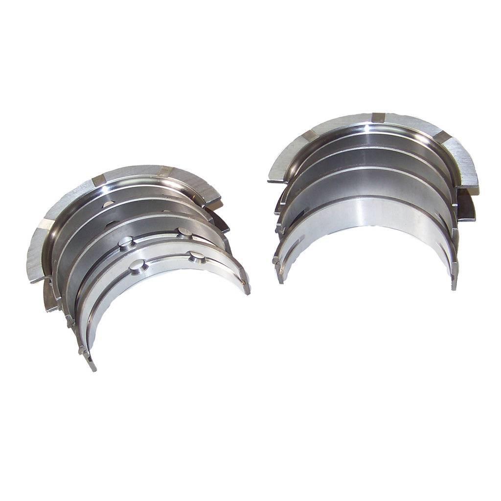 DNJ Engine Components MB3114.20 Main Bearing