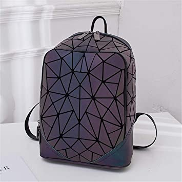 Amazon.com: KEYUTlay - Mochila diaria con diseño de gotas de ...