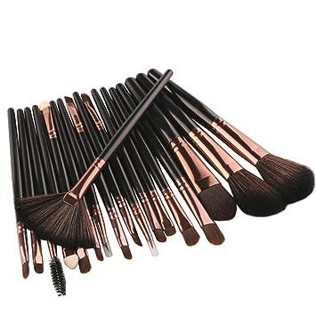 Pinselset Makeup Shinehua20pcsset Augen Makeup Pinsel Bürsten