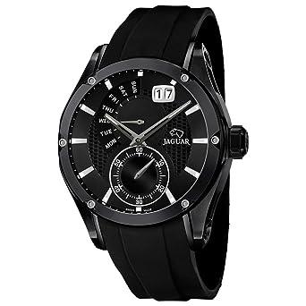 """JAGUAR Reloj SPECIAL EDITION Hombre """"Swiss Made"""" ..."""