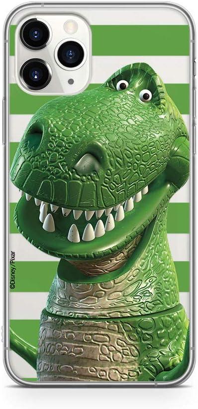 Original Disney Toy Story 010 iPhone 11 Pro Phone Case Cover