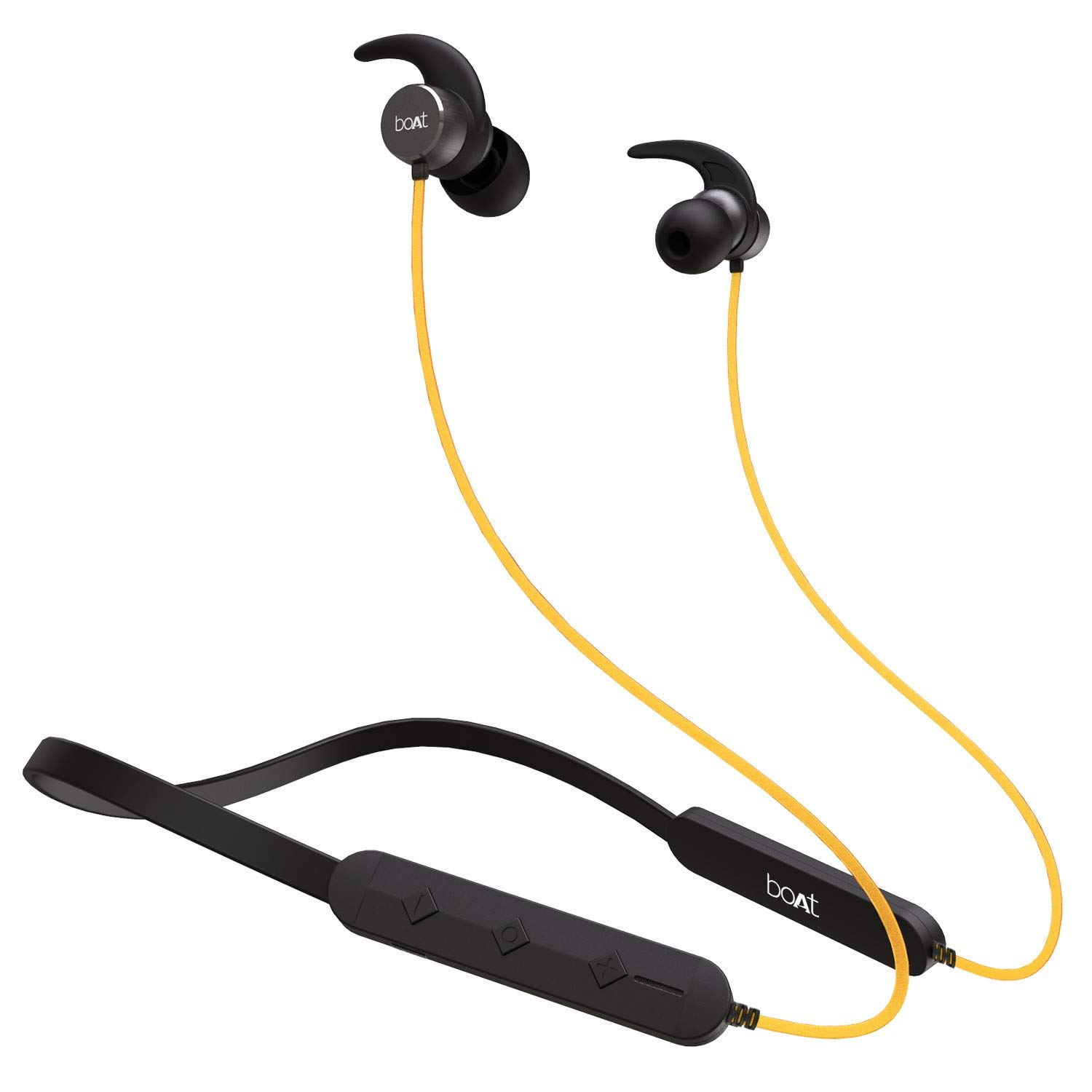 Best Budget WIreless Earphones For Running