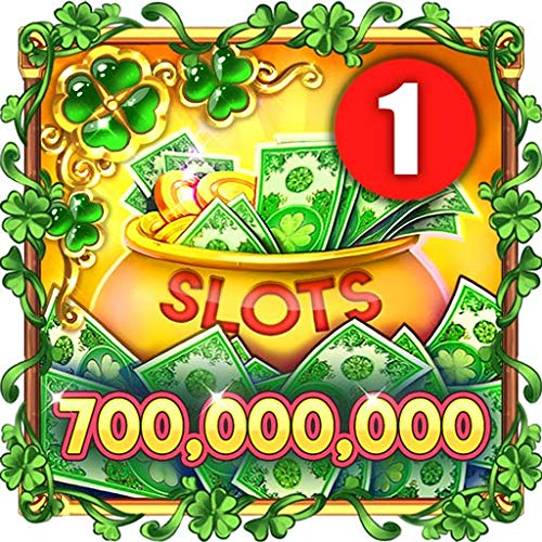 Free Slots With Huge Bonuses