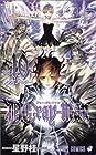 D.Gray-man 第10巻