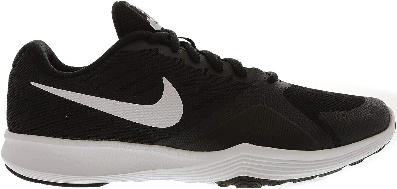 Nike City Trainer, Zapatillas de Running para Mujer: Amazon.es: Zapatos y complementos