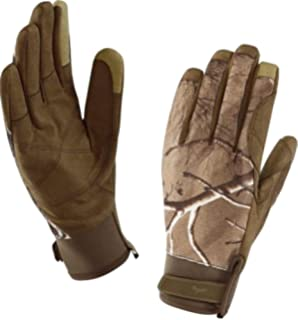 Speed Phase Au Browning Gloves 30782308