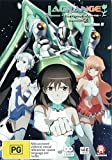 Lagrange - The Flower of Rin-Ne - Season 2 - Collection 2 [NON-USA Format / PAL / Region 4 Import - Australia]