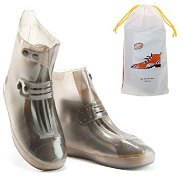 Blesiya Boots Shoes Storage Bag