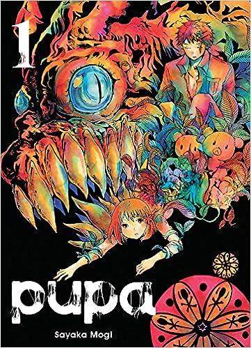 quelles sont vos séries manga préférées ? 618aaGcWiLL._SX359_BO1,204,203,200_