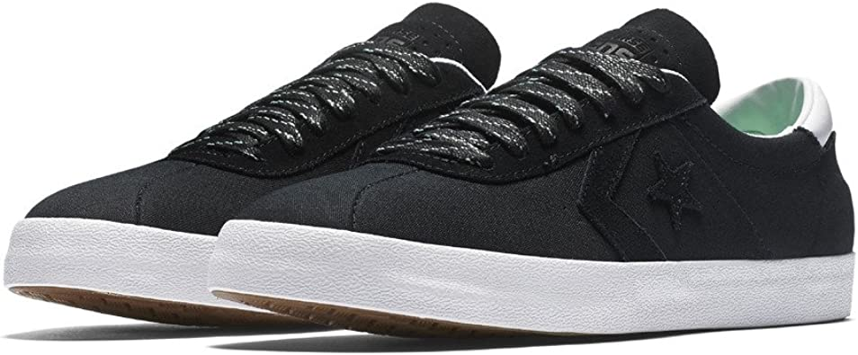Converse Breakpoint PRO OX Mens Fashion