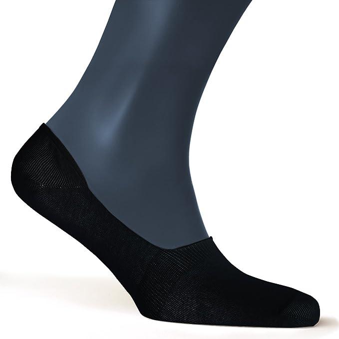 10 Paar Herren BAMBUS Socken Sneaker Strümpfe Dünne Business Kurzsocken Füßlinge