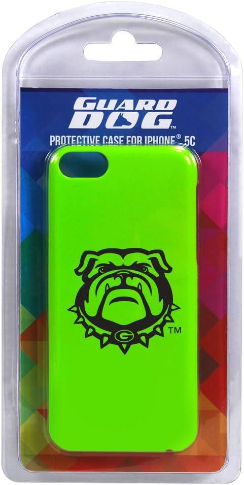 Hoot/² NCAA Georgia Bulldogs iPhone 7 Case