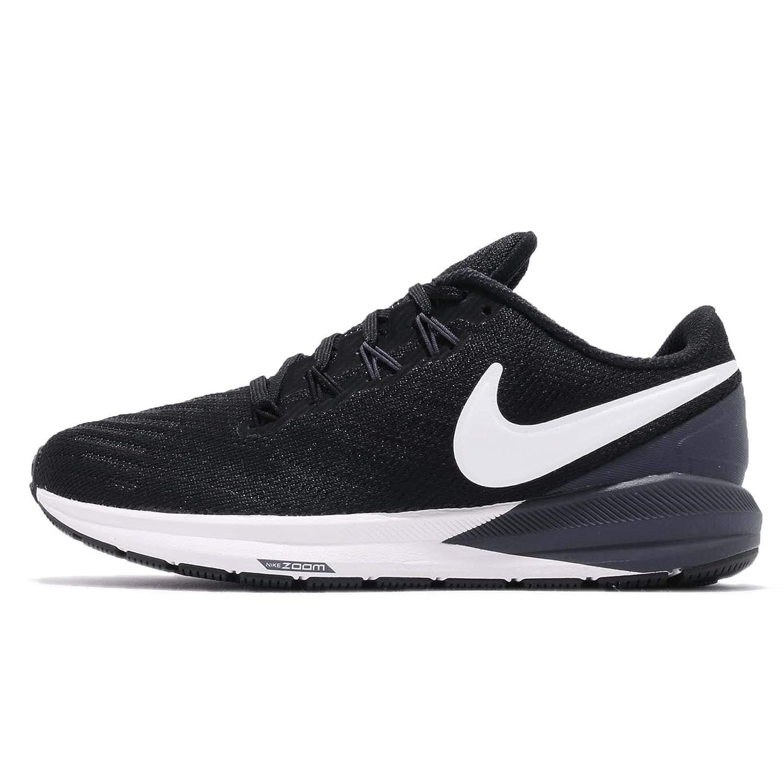 Nike Damen Air Max Lb (gs) Sneakers Mehrfarbig (Gridiron